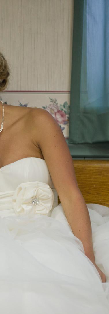 Daymut Wedding_N_D3s_Ceramony2537.jpg