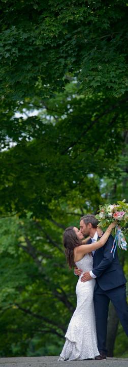 CJ_Wedding-9133.jpg
