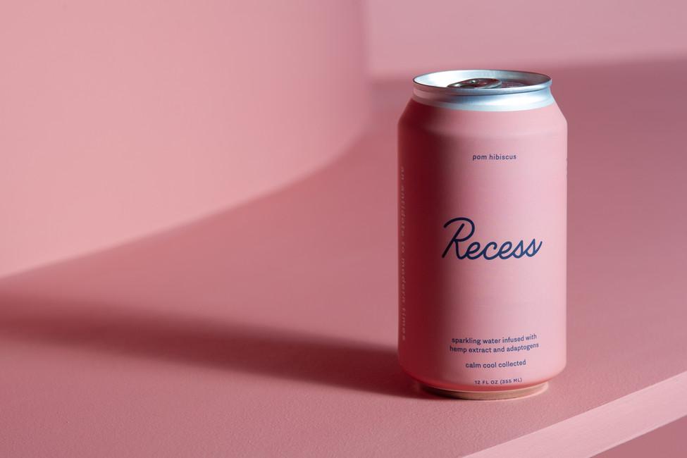Recess_Selects-3159.jpg