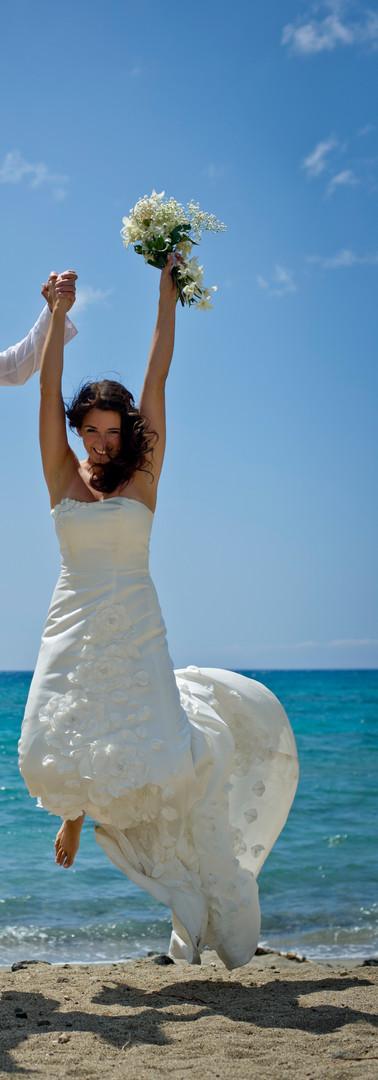 Thayer Wedding-2515.jpg