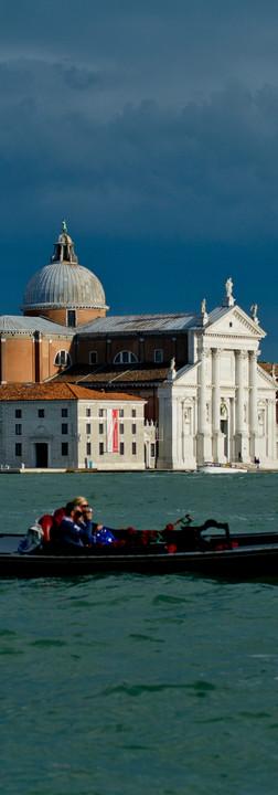 051913-Venice-San Giorgio Maggiore-ZN-5197.jpg