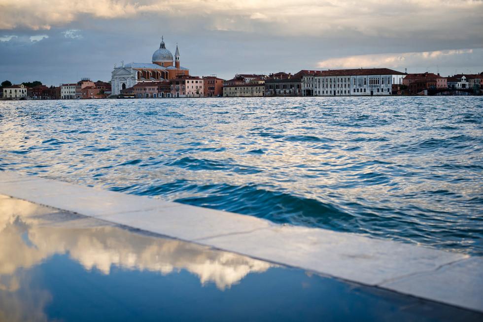 051913-Venice-Venice Miscellaneous-ZN-5484.jpg
