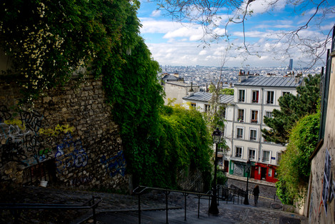 052513-Paris-Establishing Shot-Montmatre-ZN-8119.jpg