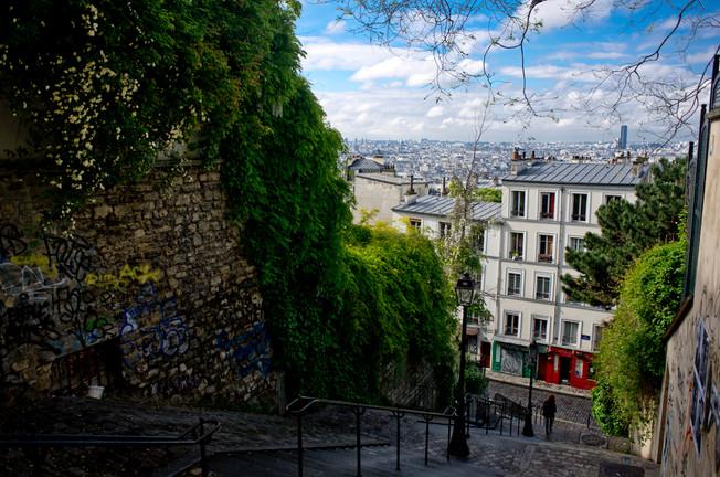 052513-Paris-Establishing Shot-Montmatre-ZN-8119.jpg