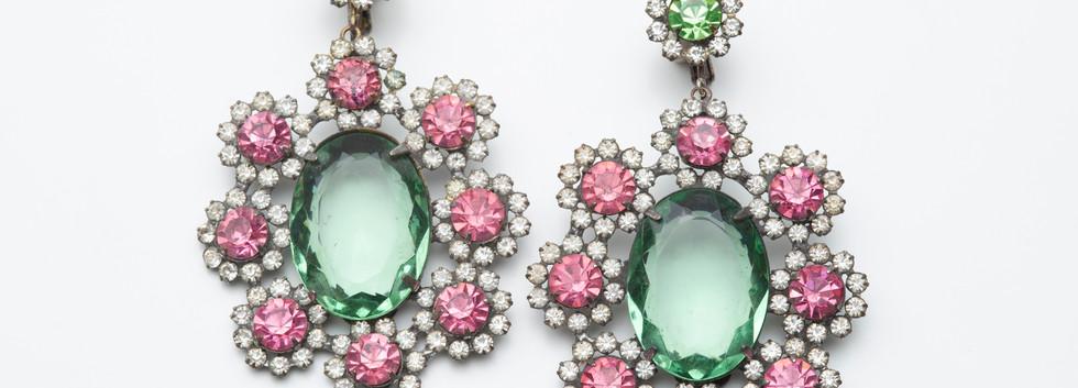 01142019-JewelryCatalogExample-1814.JPG