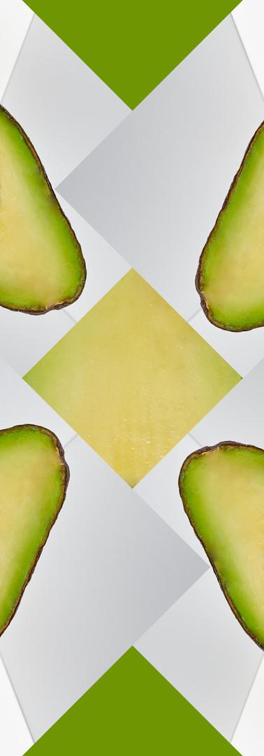 RGBY-Fruit-Avacado.jpg