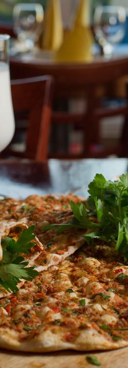 InstanbulRestaurant-4119.jpg