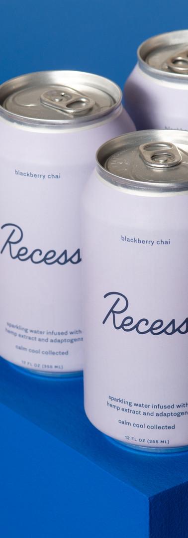Recess_Selects-3274.jpg