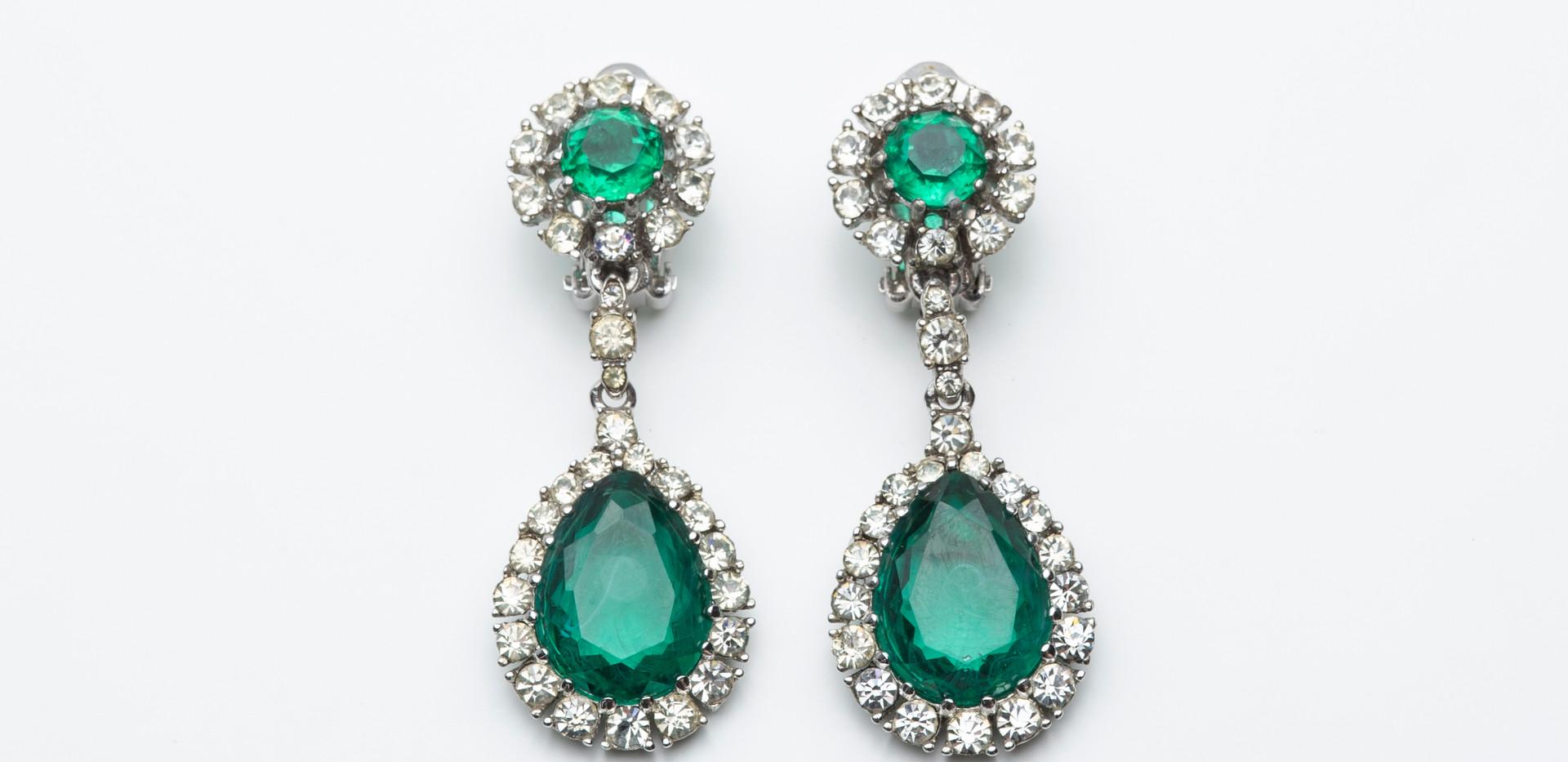 01142019-JewelryCatalogExample-1810.JPG