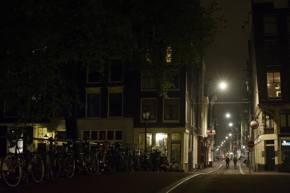 053013-Amsterdam-Amsterdam Miscellaneous-ZN-1131.jpg