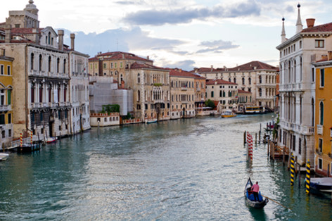 051913-Venice-Establishing Shot-Grand Canal-ZN-5449.jpg