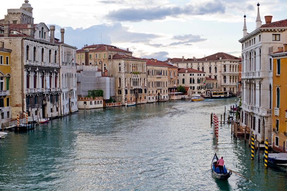 051913-Venice-Establishing Shot-Grand Canal-ZN-5449.jpg