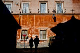051313-Rome-Neighborhoods-Via della Scala-ZN-1263.jpg