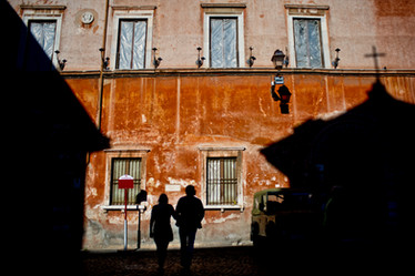 051313-Rome-Neighborhoods-Via della Scala-ZN-1263.jpg