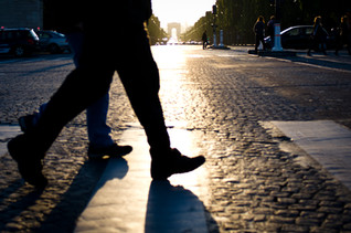 052613-Paris-Paris Miscellaneous-ZN-0101.jpg