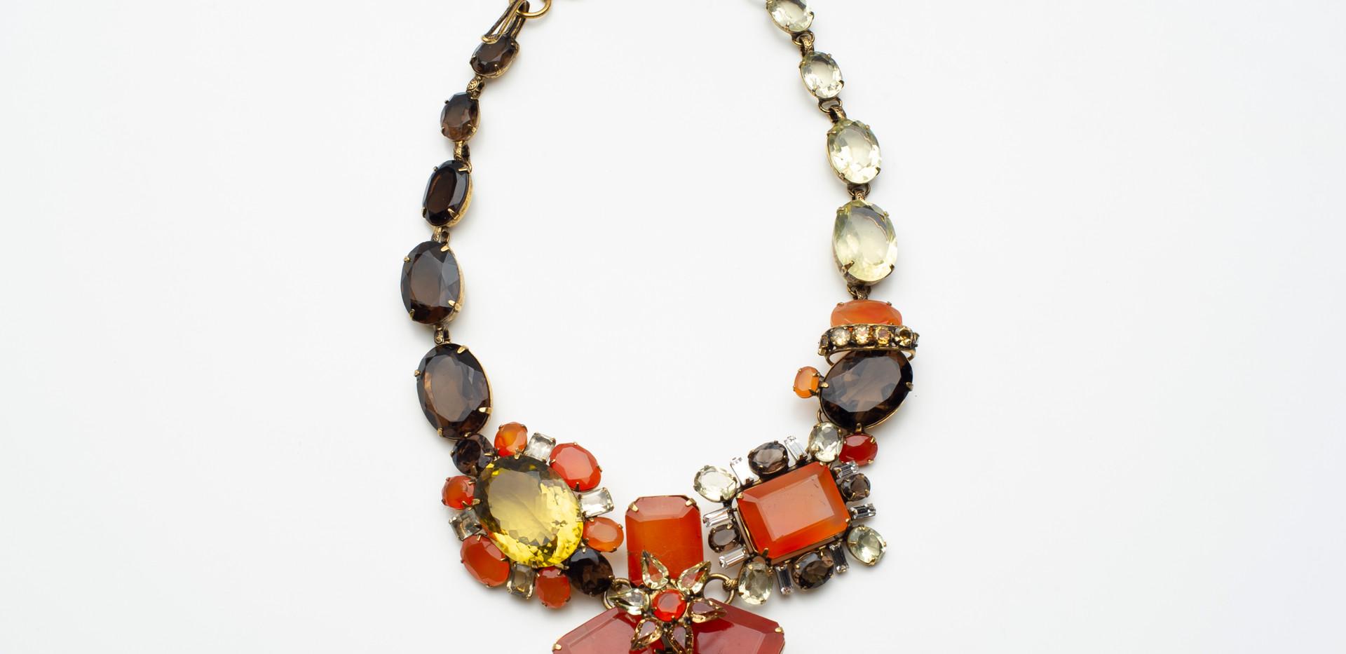 01142019-JewelryCatalogExample-1801.JPG