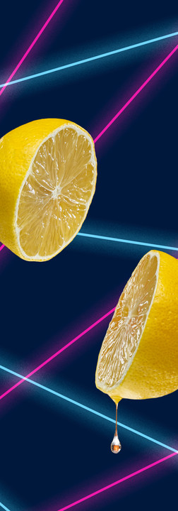 LemonSplit-tim_Retouch-D1.jpg