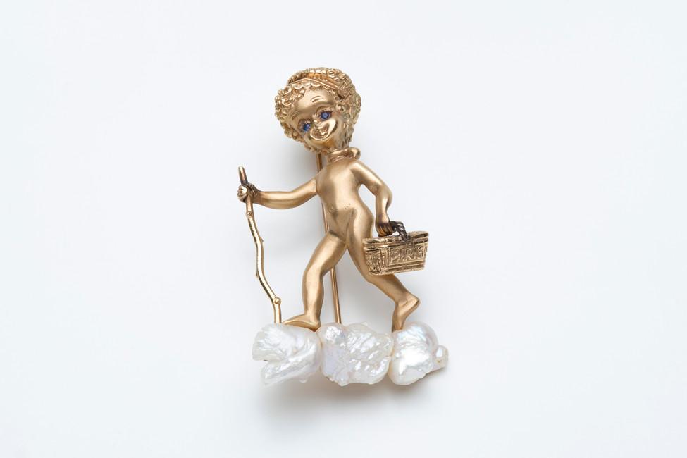01142019-JewelryCatalogExample--2.JPG