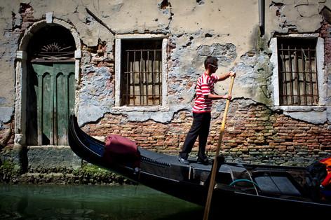 052113-Venice-Venice Miscellaneous-ZN-6786.jpg