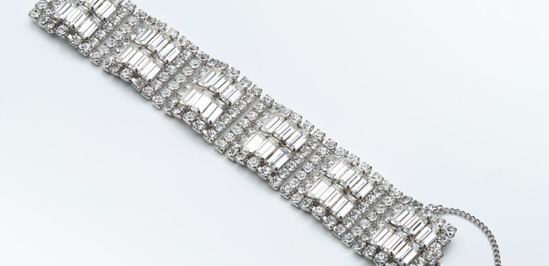 01142019-JewelryCatalogExample-.JPG