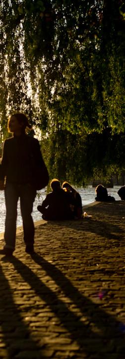 052513-Paris-Sunset on the river Seine-ZN-9075.jpg