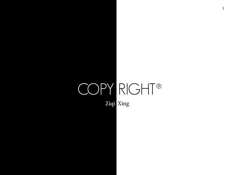 master copyright.jpg