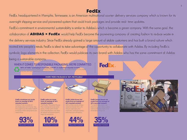 Adidas x FedEx(this)5.jpg