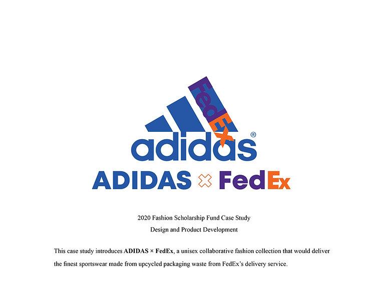 Adidas x FedEx(this).jpg