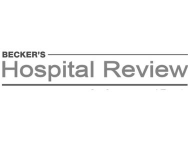 hospital-review.jpg
