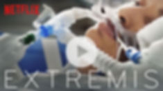 extremis-netflix.jpg