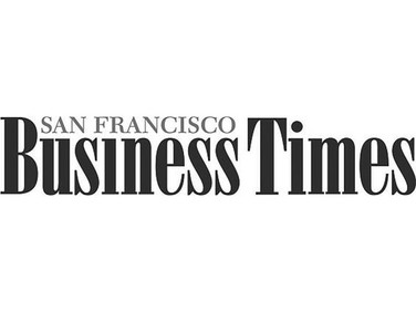 business-times.jpg