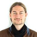 Daniel Gangkofner