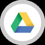 googledrive (1).png