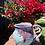 Thumbnail: Lacey Morning Mug