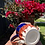 Thumbnail: Stars & Stripes mug