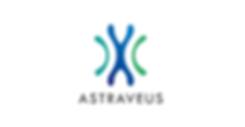 Logo )X( ASTRAVEUS.png