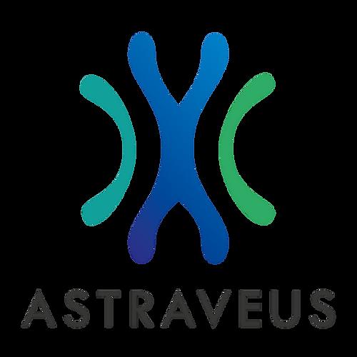 Logo )X( ASTRAVEUS TP BCKGRND (1).png