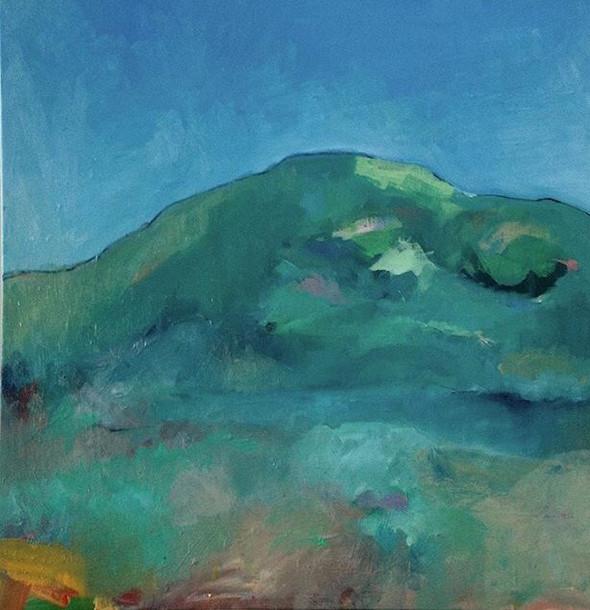 'Smith's Lake'