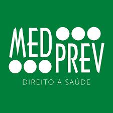 MED PREV