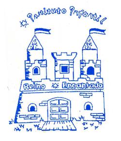 Instituto Infantil Reino Encantado