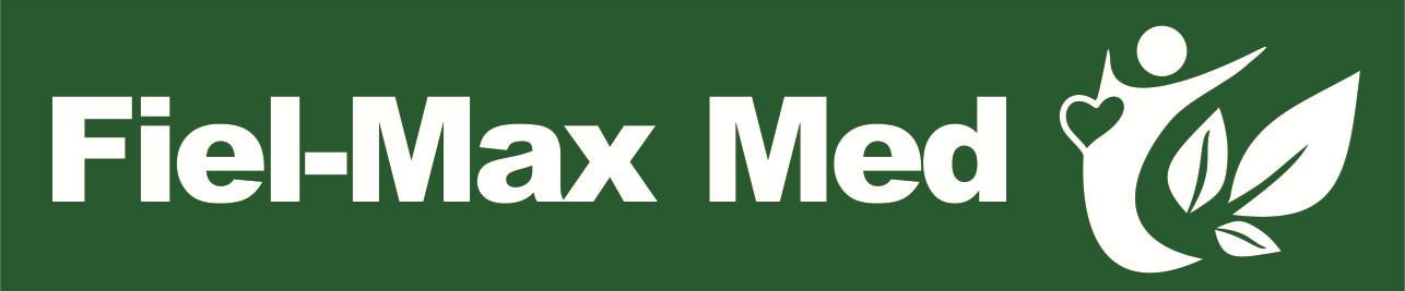 FIEL MAX MED
