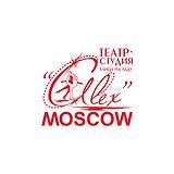 москва.png