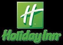 holiday-inn-logo-png-transparent.png