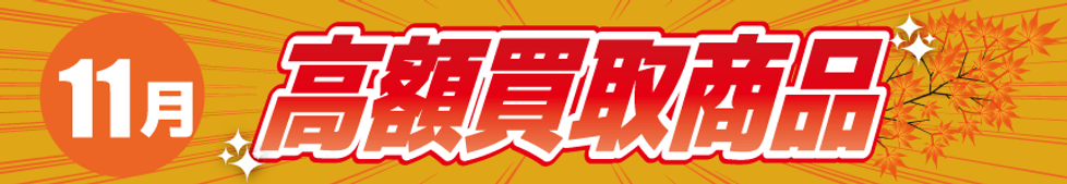 11gatsu-top_03.png