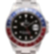 GMTマスター1