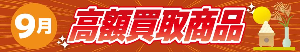 9gatu_03.png