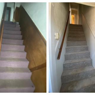 317 STAIRS EDITED.jpg