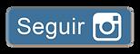 BOTÃO-SEGUIR-INSTAGRAM.png