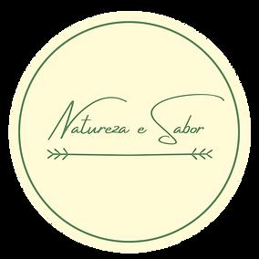 natureza e sabor (1).png