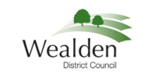 wealden.png